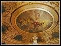 Palácio Nacional de Queluz - PORTUGAL – LXVIX (4096158644).jpg