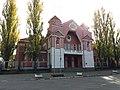 Palace of Culture named after Ivan Kotlov (2018-11-03) 02.jpg