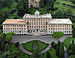 Palace of the Governorate. Vatican City State..jpg