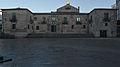 Palacio Episcopal de Lugo.jpg