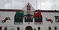 Palacio Municipal, Yautepec.jpg
