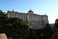 Palacio Nacional (Palacio Real).jpg