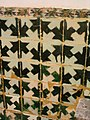 Palacio Sintra azulejo2.JPG