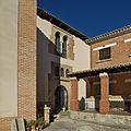 Palacio de Pedro I de Castilla. Astudillo.jpg