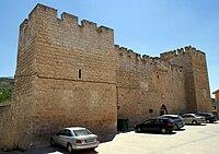 Palacio de los Zúñiga de Curiel de Duero.jpg