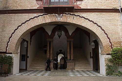 Palaciobenamejí2016002.jpg