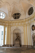 Palais_Daun-Kinsky_-_Stierch_02.jpg