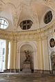 Palais Daun-Kinsky - Stierch 02.jpg