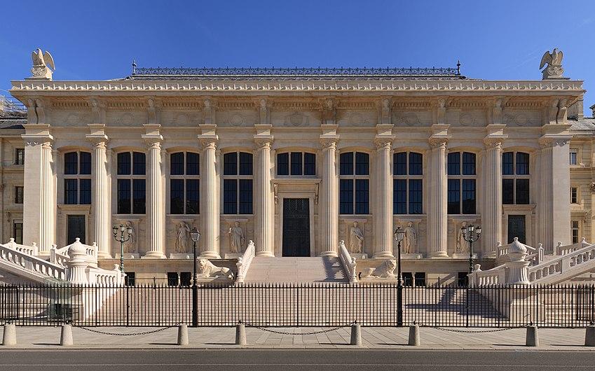 Palais Justice Paris.jpg