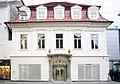 Palais Thinnfeld J.J.Kucek.jpg