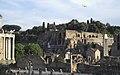 Palatino (Palatine Hill, Rome).jpg