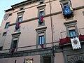 Palazzo-Colonna-Piazza-Lepanto.JPG