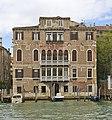 Palazzo Donà della Trezza (Venice).jpg
