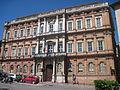 Palazzo Gallenga-Stuart.JPG