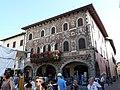 Palazzo Giommoni a S. Piero in Bagno.jpg