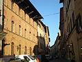 Palazzo Guarnacci2 Volterra.JPG