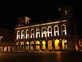 Palazzo Poste Forlì.jpg