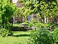 Palazzo Tamborino Cezzi - giardino.jpg