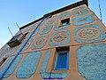 Palazzo a Salvitelle - 38719822132.jpg