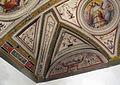 Palazzo di sforza almeni, sala con affreschi, grottesche 16.JPG