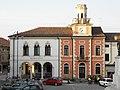 Palazzo municipale (Ariano nel Polesine).jpg