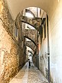 Palermo, Sicily, 意大利.jpg
