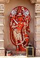 Palitana temples 04.jpg