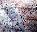 Pallare-mappa del 1771.jpg