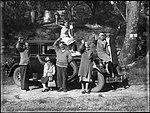 Palmer's Mystery Hike No. 1 (4115931431).jpg