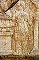 PalmyraBelTAglybol.jpg
