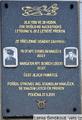 Pamětní deska Letecká nehoda u Poličné 1958.png