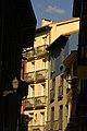 Pamplona-Colourful street III-xiffy.jpg
