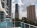 Panama City buildings.jpg