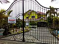 Pandi Bulacan - panoramio (8).jpg