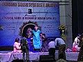 Pandit Vishwa Mohan Bhatt 18.jpg