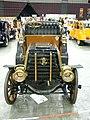 Panhard & Levassor, 1900 - Flickr - granada turnier (1).jpg