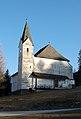 PankraziuskircheOberwoelz.jpg