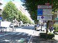 Panneau Annecy.JPG