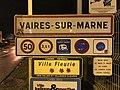 Panneau entrée Vaires Marne 2.jpg