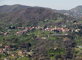 Panorama S Olcese.jpg