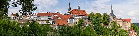 Panorama Warburg Highres 2014.jpg