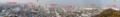 Panorama kisarazu city.png