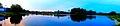 Panorama of the Warner Park Lagoon - panoramio.jpg