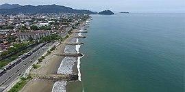 Pantai Padang 2018.jpg