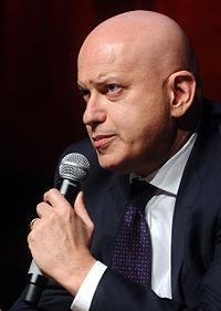 Paolo De Paola - International Journalism Festival 2015.JPG