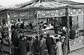 Paolo Monti - Serie fotografica (Venezia, 1952) - BEIC 6328783.jpg