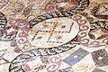 Paphos Haus des Dionysos - Gegenstände 4 Hakenkreuz.jpg