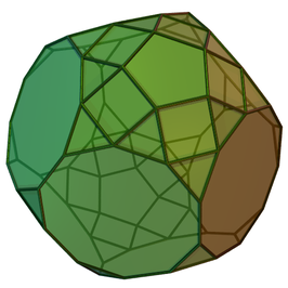 Parabiaugmented truncated dodecahedron.png