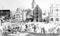 Paradeplatz Zürich 1871.jpg