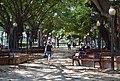 Parc de Canalejas d'Alacant.JPG